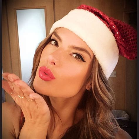 design scene instagram discover insta christmas with top models