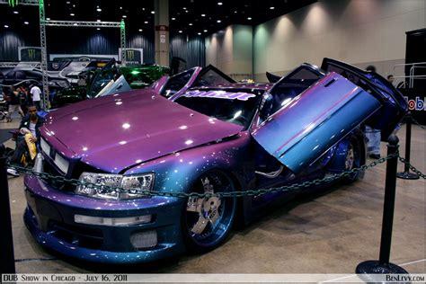 2014 new paint colors for cars html autos weblog