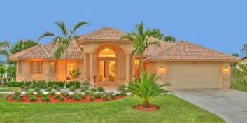palm homes for rjm homes rjm custom homes wildflower 4 2 1127184 west