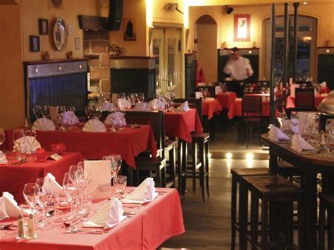 Spanisches Restaurant Neumünster by Spanisches Restaurant Am Chiemsee In Prien Am Chiemsee