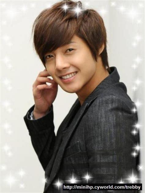 imagenes de coreanos los mas guapos ranking de los actores mas guapos de corea listas en
