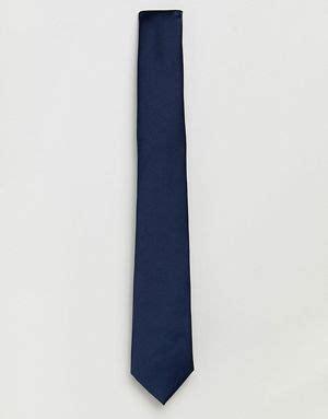 Burton Menswear Tie ties pocket squares bow ties neckties asos