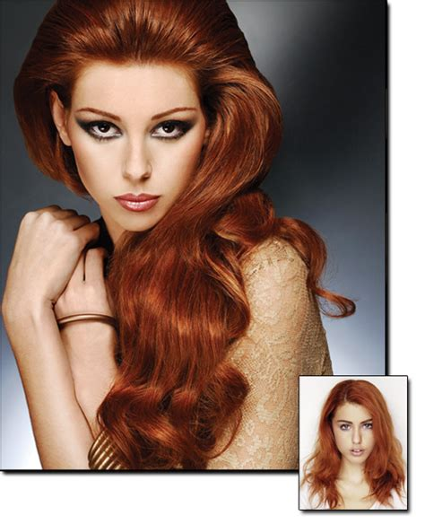 hairstyles after extensions hair extensions before and after best medium hairstyle