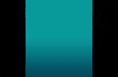 wallpaper blue aqua aqua blue by anonymous desktop wallpaper