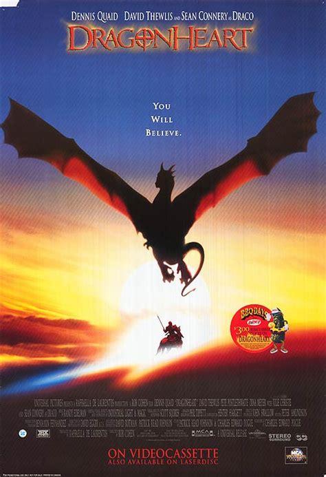 Watch Dragonheart 1996 Full Movie Dragonheart Watch Movies Online Download Movies Tube Avi Hdq Mp4 Hd Divx