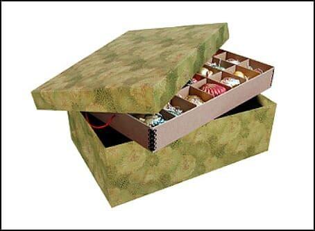 christmas storage solution giveaway andrea dekker