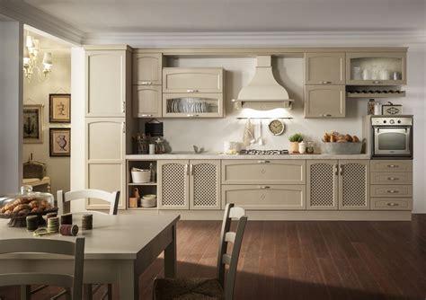 cucine soggiorno classiche mondo convenienza cucine classiche foto divani colorati