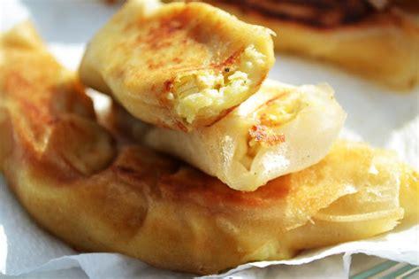 cuisine russe recette 5 recettes russes cuisine de russie la tendresse en