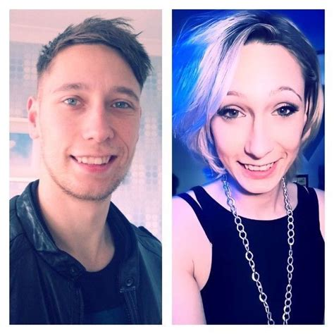 m2f transformation before and after 3013 best transgender m2f images on pinterest
