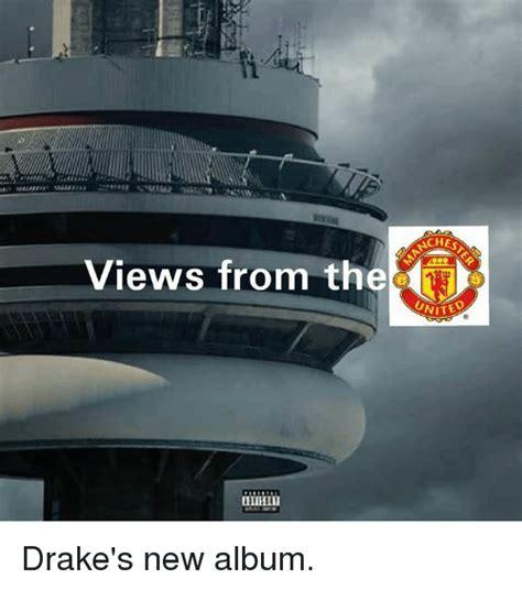25 best memes about drake new album drake new album memes