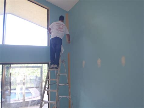 painting contractor weston interior painters affordable interior painting