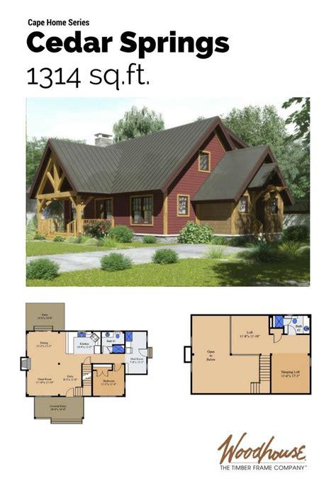 timber frame house insurance 100 timber frame cabin floor plans 32 best floor