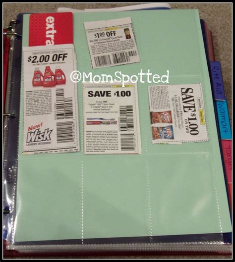 organization labels your file folders coupons binders 369 best coupons images on pinterest frugal save my