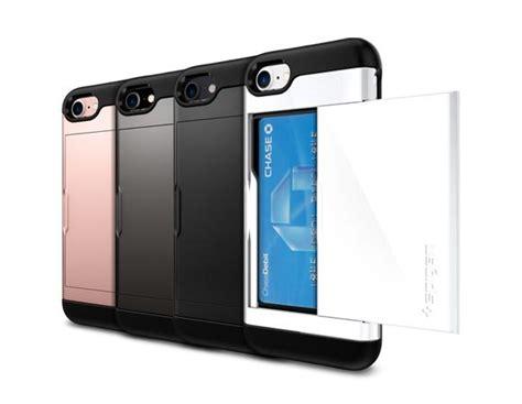 Spigen Iphone 8 Slim Armor Cs Casing Cover 100 Original iphone 7 slim armor cs spigen inc