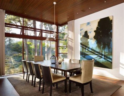 big windows dining room dream home pinterest