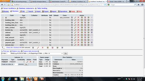 php format date from mysql timest php mysql timespan between two times calculation stack
