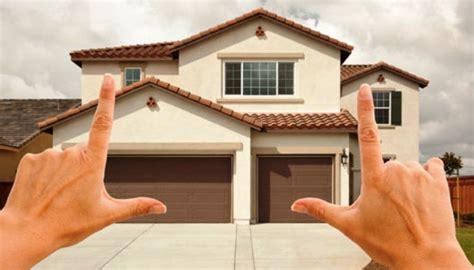 comprare casa o que 233 mais vantagem alugar ou comprar casa em orlando
