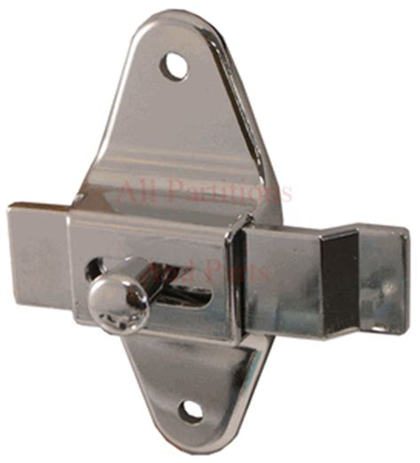 bathroom stall latch restroom stall door latch slide bolt latch all partitions