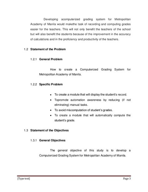 Review Of Related Literature Of Automated Voting System by Review Of Related Literature Of Automated Grading System Frudgereport47 Web Fc2