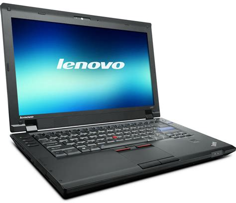 Lenovo Thinkpad Edge 15 lenovo thinkpad edge 15 lenovo
