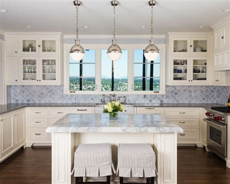 modern french country house modern french country kitchen modern french country kitchen christmas ideas the
