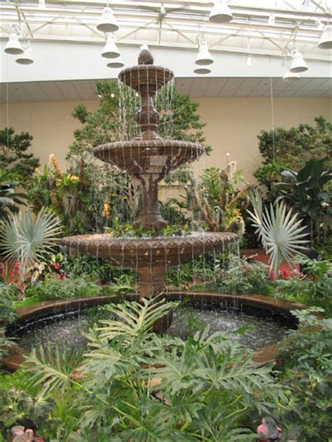 Missouri Botanical Garden Events Missouri Botanical Garden Events At Mbg