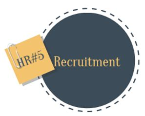 Mba Hr Specialization by Education And Career Career Options After Mba Hr