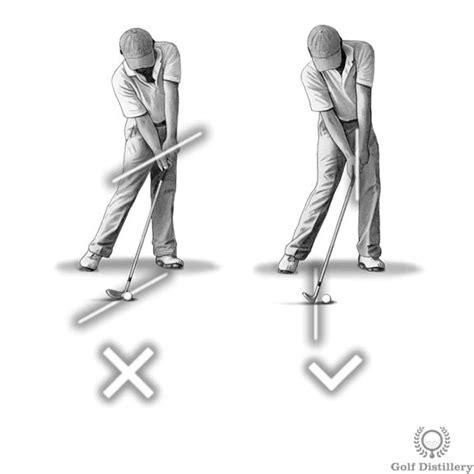 golf swing errors 13 best golf swing errors images on pinterest good