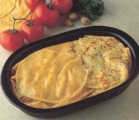 tipi di pasta fatta in casa tipi di pasta abruzzese