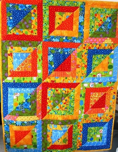 magic quilt pattern 17 best images about magic square quilts on pinterest