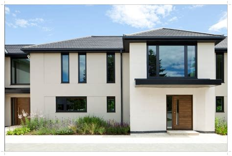 best windows for a house modern house windows modern house