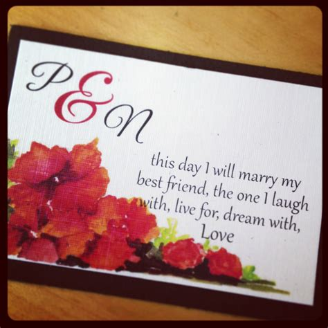 Wedding Invitations Edmonton