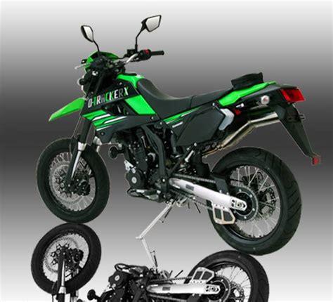 Klx Tahun 2014 Mantap klx 250s the green