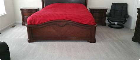 upholstery cleaning los angeles upholstery cleaner los angeles 28 images sofa cleaning