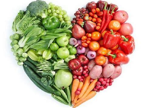 alimenti irritano l intestino dieta colon irritabile i cibi irritano l intestino