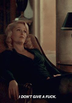 Andersons A Stupid by 1000 Images About Bedelia Du Maurier And Hannibal On