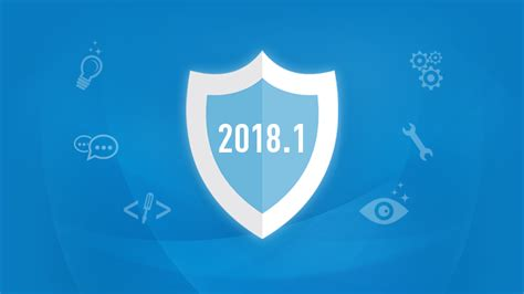 Blockers 2018 Release Date New In 2018 1 Reved Behavior Blocker User Experience Emsisoft News Emsisoft Support Forums