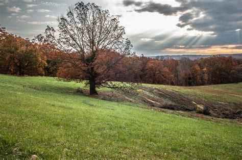 Landscape Photography Indiana Image Gallery Indiana Landscape Mountains