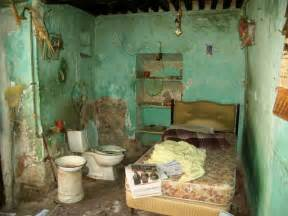 worst rooms 10 apartments that were probably in that rowdy tenement