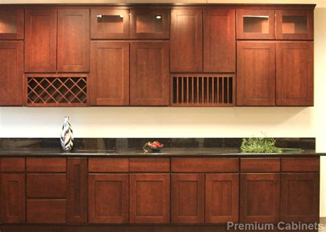 used kitchen cabinets for sale michigan 100 used kitchen cabinets for sale michigan