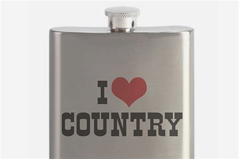 gifts for country fans 14 amazing gift ideas for the country fan in your