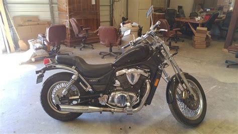 Suzuki Dealership Fort Worth by Suzuki Boulevard Motorcycles For Sale In Fort Worth
