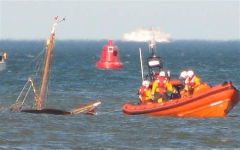 british couples yacht sunk by whale in caribbean telegraph old gaffer sinks off cowes practical boat owner