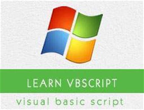 tutorialspoint vbscript vbscript split function