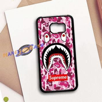 Samsung Note 2 Bape Camo Shark Stripe Pattern Casing Cover best camo galaxy s6 products on wanelo