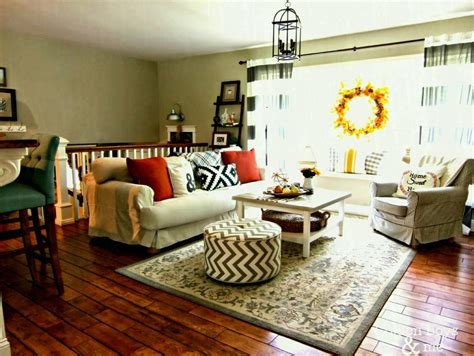 beautiful ikea living room sets gallery rugoingmyway us rugoingmyway us