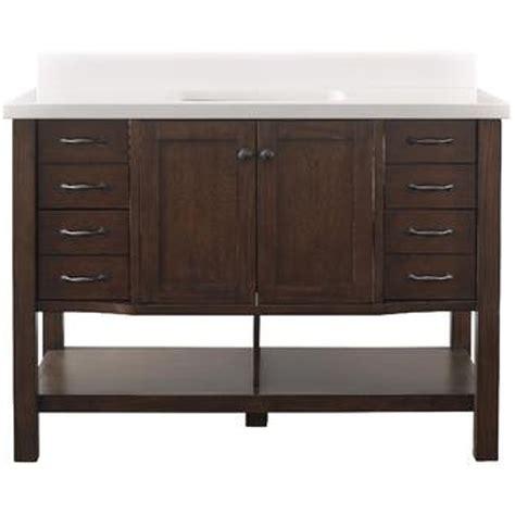 bathroom glamorous lowes bathroom cabinets and sinks
