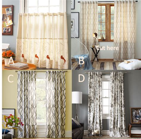 how long should bedroom curtains be 28 how long should curtains be guida tende quanto