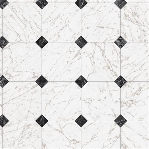 black and white pattern floor tiles trafficmaster take home sle black and white marble