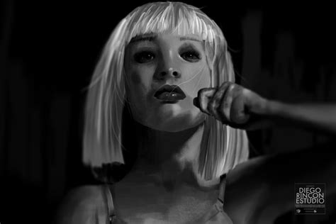 Sia Chandelier Maddie Ziegler Top Maddie Ziegler Sia Wallpapers